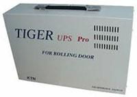 Bình lưu điện Tiger 600kg