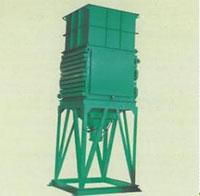 Tháp làm mát cát