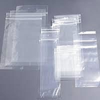 Túi ziper đóng gói linh kiện điện tử