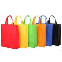 Vải làm túi bảo vệ môi trường