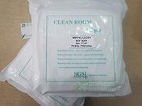 Vải lau phòng sạch PL 8009