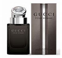 Gucci Pour Home