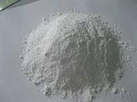 Bột đá CaCO3 siêu mịn có tráng phủ