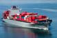 Vận tải biển hàng hóa đi Hà Lan