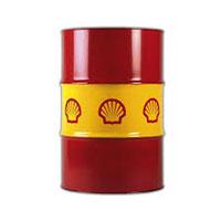 Dầu thủy lực Shell
