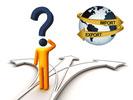 Đào tạo xuất nhập khẩu thực tế