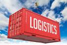 Logistic trọn gói