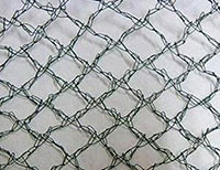 Sản phẩm lưới