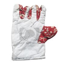 Găng tay len chịu nhiệt