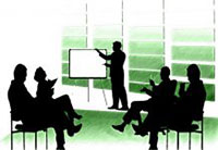 Tư vấn xây dựng mô hình tổ chức