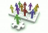 Tư vấn thành lập công ty cổ phần
