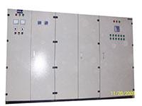 Hệ thống tủ MSB
