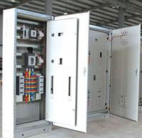 Tủ điện BD