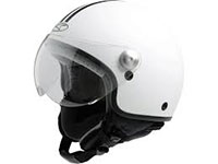 Mũ bảo hiểm chất lượng