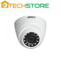 Camera BEN CVI 1220DP