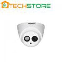 Camera BEN CVI 1250DM