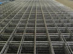 Lưới thép hàn HNS