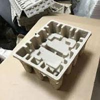 Khay giấy đựng khuôn máy kỹ thuật