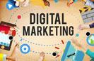 Marketing Online quảng bá sách