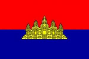 Dịch thuật tiếng Campuchia
