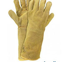 Găng tay Ansell 43 - 216