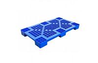 pallet nhựa 1150x1150x120