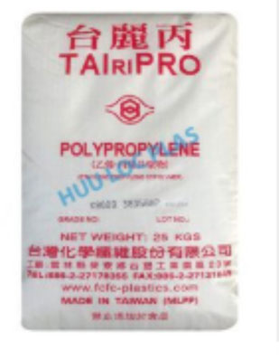 Hạt nhựa PP K8009