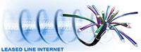 Dịch vụ kênh thu riêng