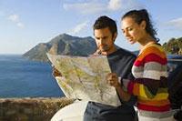 Dịch tài liệu du lịch