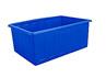 Bể chứa đựng thủy sản HDPE