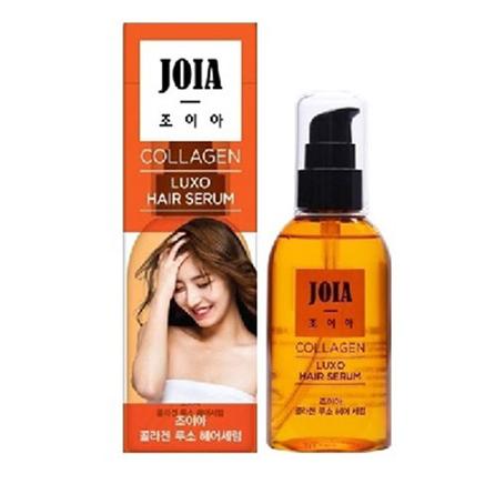 Serum dưỡng tóc Joia Collagen