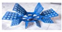 Cánh quạt tạo oxi hồ nuôi tôm cá