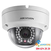 Camera HKvision