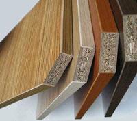 Ván gỗ công nghiệp