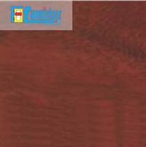 Sàn gỗ công nghiệp FMD-Camxe