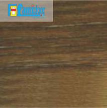 Sàn gỗ công nghiệp FMD-Chiuliu