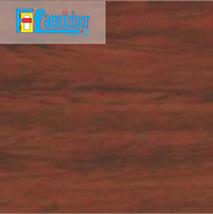 Sàn gỗ công nghiệp FMD-Godo