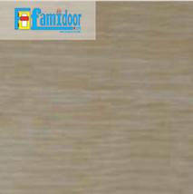 Sàn gỗ công nghiệp FMD-Soitrang