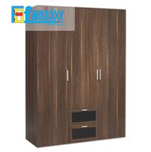 Tủ gỗ TU02