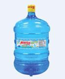 Nước Bidrico Vòi