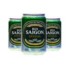Bia Sài Gòn Special