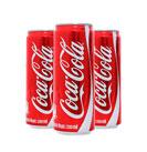 Coca Cola lon 330ml