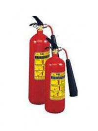 Bình CO2 cứu hỏa MT3