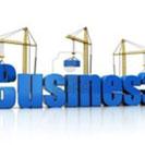 Thẩm định giá doanh nghiệp