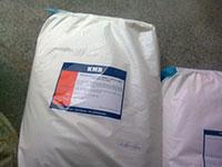 Polymer 6160 Trung Quốc