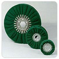 Bias Wheel