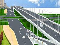 Thiết kế cầu đường