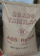 Hạt nhựa ABS AG15A1