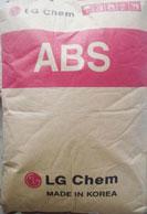 Hạt nhựa nguyên sinh ABS HI121