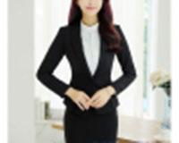 Đồng phục văn phòng nữ